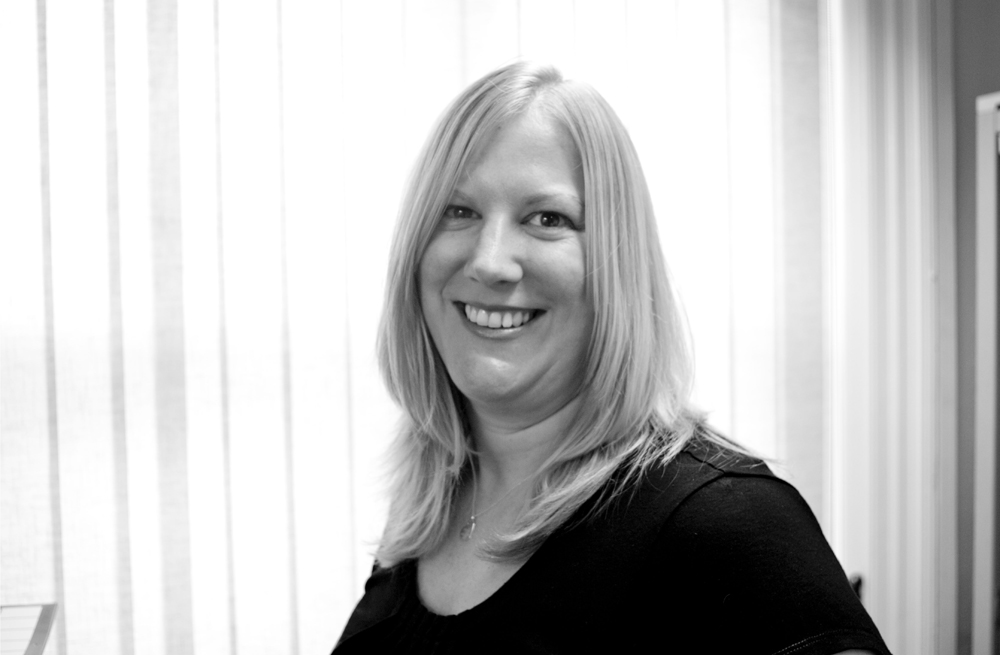 Claire Chapman - Residential Conveyancer