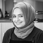 Taiba Choudhry - Solicitor - Wills & Probate - Property - Conveyancing - Abbeydale Road - Sheffield