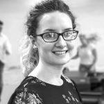 Emma Evans - Residential Conveyancer - Gleadless - Sheffield