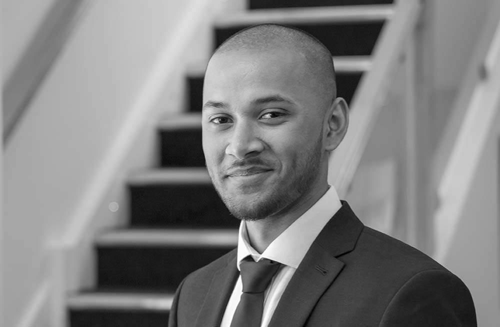 Rahim Ahmed - Conveyancing - Sheffield