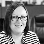Sian Faries - Personal Injury Claims - Attercliffe Sheffield
