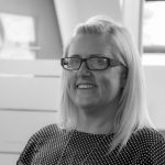 Lisa Overton-Locking - Personal Injury - Sheffield