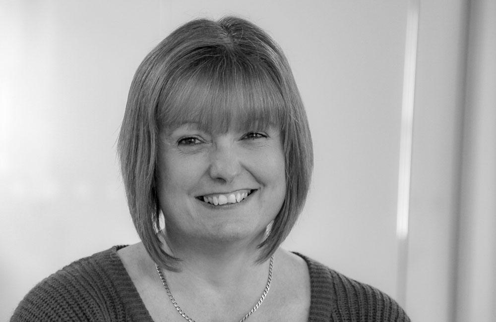 Rosina Fannan - Private Client - Barnsley