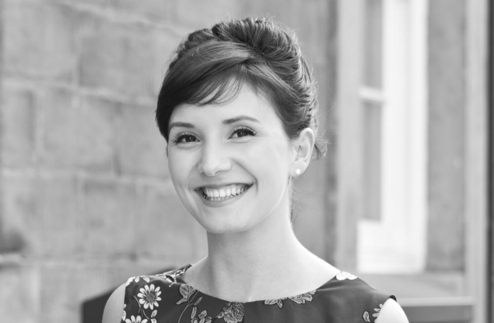 Sophie Walker-Porter - Front of House - Barnsley, Regent Street Receptionist