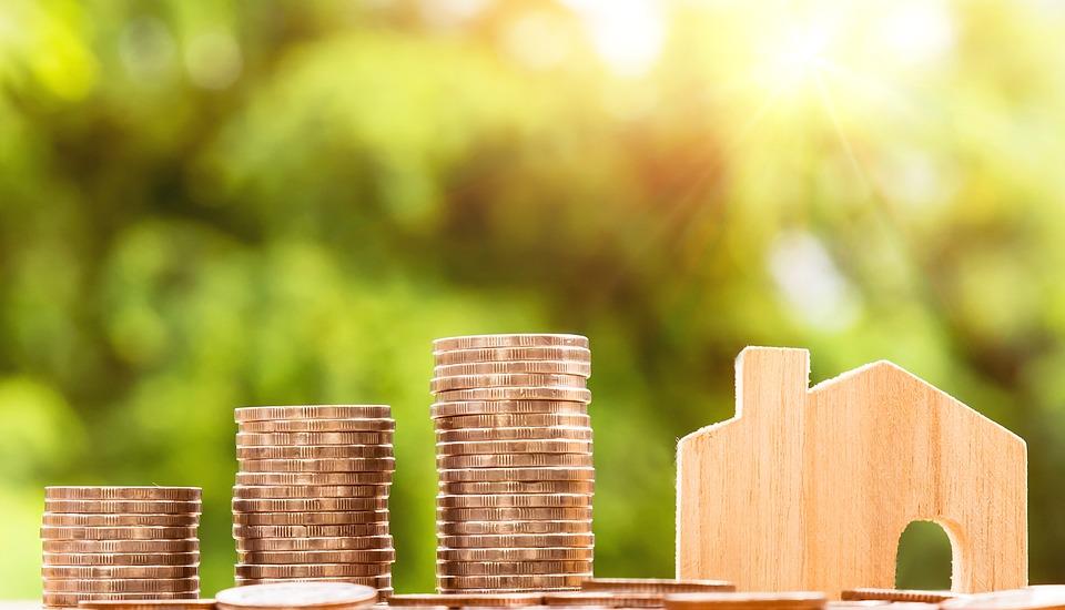 Efficient Home Improvements Loans