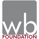 start-up businesses. Wosskow Brown Foundation
