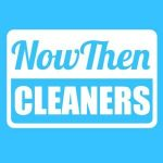 The story of how local lad, Hugo Russell, has grown his modern cleaning company 'NowThen Cleaners' with help from the Wosskow Brown Foundation