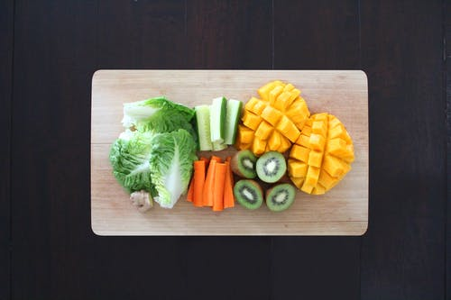 vegansim