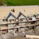 House Builders Told to Stop Raising Ground Rent