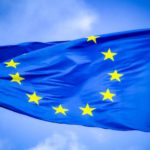Deadline is Approaching for EU Citizens to Apply to Stay in the UK