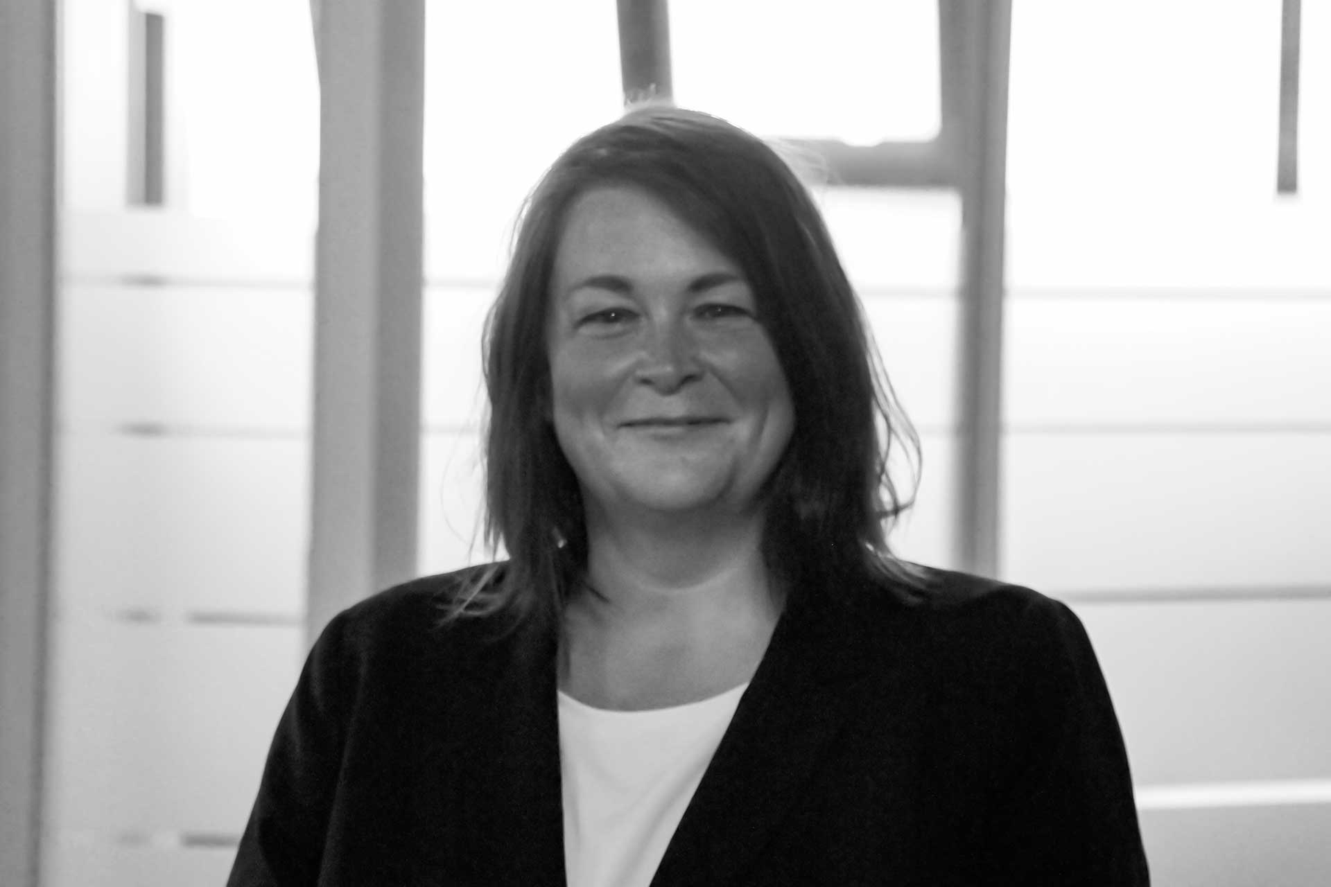 Ruth Campbell - Wosskow Brown Solicitors