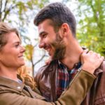 unmarried couples' rights when one partner dies