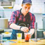 Could furlough ending risk redundancies
